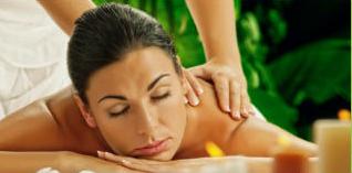 Ayurveda-Massage4you eShop - Inning am Ammersee